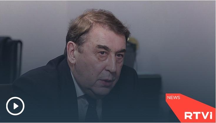 https://rtvi.com/broadcast/andrey-nechaev-o-sanktsiyakh-goszakazakh-i-vyborakh-prezidenta/