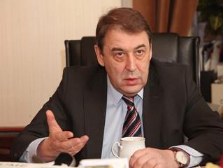 Андрей Нечаев: Инфляция — это «налог на бедных»