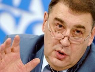 Нечаев: Главная проблема российской экономики – это ставка на госкомпании