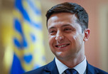 Последствия украинских выборов и победы Владимира Зеленского для российской власти