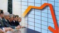 Экс-министр поспорил со Всемирным банком о рисках российской экономики