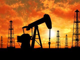 """""""Если цены на нефть будут снижаться, то у стран-экспортеров будут проблемы с бюджетом"""""""