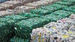 Мусор на земле и в головах. Что мешает полной утилизации твердых бытовых отходов