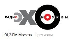 Нечаев: Без структурных реформ экономики повышение налогов – единственный способ покрывать растущие