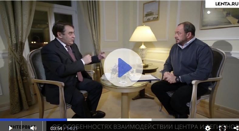 https://lenta.ru/video/2016/11/16/nechaev_2/