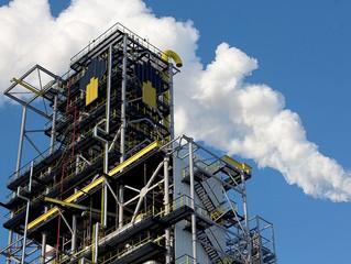 Аналитика или политический ход: что стоит за отчетом Сбербанка о «Роснефти»