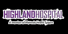 highlandhospital_edited.png