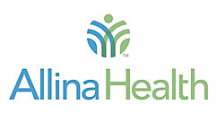 Alina Health--MN.jpg