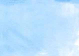blue-pastel-watercolor-background-letter