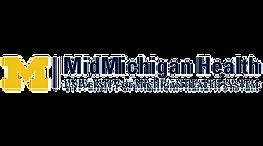 midmichigan-health-university-of-michiga