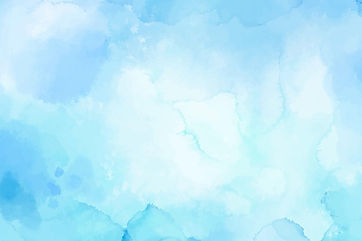 watercolour-background-with-light-blue-s