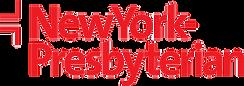 NewYork-Presbyterian_edited.png