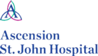 ascension%20stjohn_edited.png