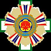 taipeiveteransgeneral.png