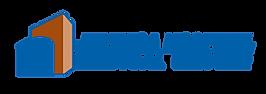 JHMC-logo.png