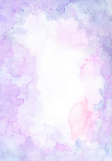 purple-watercolor-abstract-texture-backg
