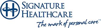 Signature Healthcare Brockton--MA.png