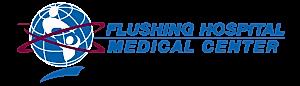 flushing.png