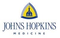 JohnsHopkinsHospitallogo2.png