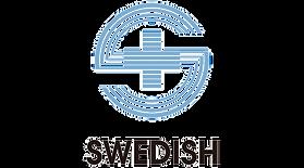 swedish-medical-center-vector-logo_edite