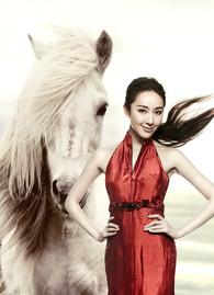 magazine cover and fashion spread  隋棠(Sonia Sui)Taiwan , 华语影视女演员、模特、主持人                     141393450c.jpg