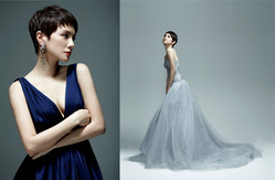 icon magazine cover and fashion spread  李心洁(AngelicaLee)生于马来西亚,香港影、视、歌多栖女艺人,马来西亚华裔                   0011477_1.jpg