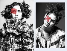 Baccarat HK magazine cover fashion spread  malaysia top model                 inspireG2015oct-2894t.jpg
