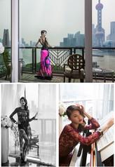shanghai pudong   yun hee korean  magazine cover and fashion spread yunheestory.jpg