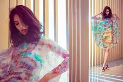 icon malaysia magazine  cover and fashion spread  taiwan actress 白歆惠 Bianca Bai,台湾女模特儿、女演                  cy-art0031.jpg