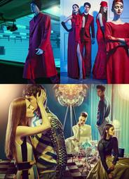 magazine fashion spread vitorGoh2016.jpg