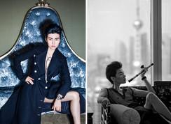 shanghai pudong  magazine cover and fashion spread                 WangMeng5-16 PMJun 12 2014.jpg