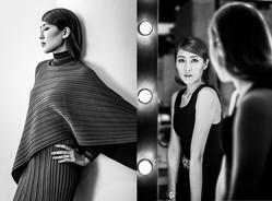 baccarat magazine HK/Malaysia  cover and fashion spread  hong kong actress Sharon Chan sharonChan-1158f.jpg