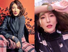 magazine cover and fashion spread  Cheryl Yang (Chinese: 楊謹華; pinyin: Yáng Jǐnhuá is a Taiwanese actress.                  cheryl Yang 2017-09-19 12.35.59.jpg
