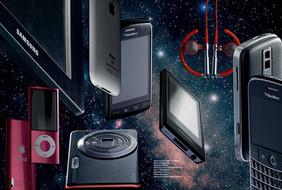 ICON GadgetSpread-2.jpg