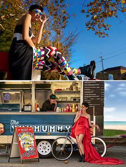 baccarat hong kong magazine Perth Australia , magazine fashion spread edith2016.jpg