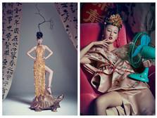 icon malaysia magazine cover and fashion spread  korean model                  2018-07-15 15.54.51f.jpg