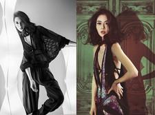 icon malaysia magazine  cover and fashion spread  taiwan actress 白歆惠 Bianca Bai,台湾女模特儿、女演 cy-art0116.jpg