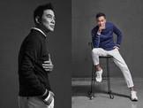 hong kong movie star  Simon Yam  malaysia gintell 2019 campaign simon 2019.jpg