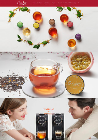 arissto 3.jpg 2019 malaysia Arristo coffee machine and capsule campaign