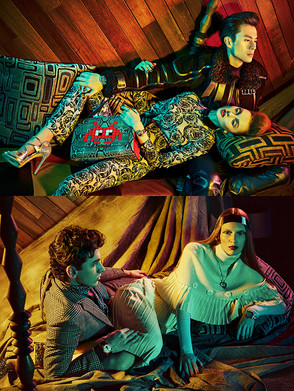 magazine fashion spread victorGoh2016b.jpg