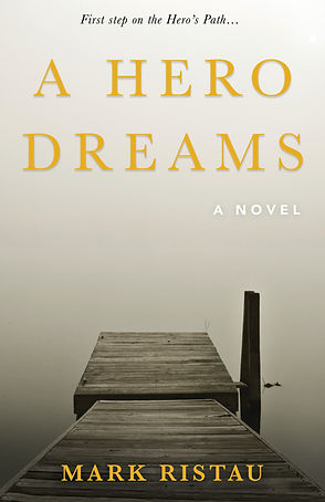 A Dreams, A Novel, First Book in the Hero's Path Series, Discussion Questions for Reading Groups