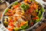 burritobowl.jpg
