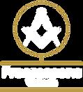 freemasonsvic vertical logo.png