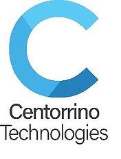 CT Logo_edited.jpg
