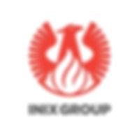 Inix Group logo.jpg