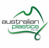 Australian Plastics.jpg