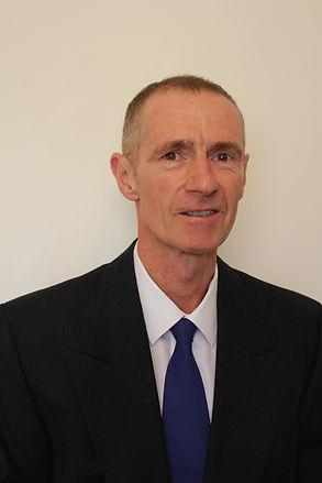 Paul Standfield.JPG