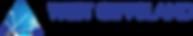 WGTTA Logo.png