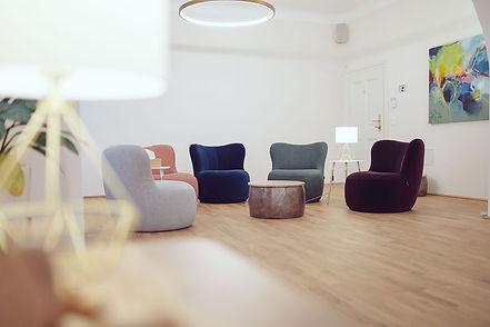 Familientherapie|Kerstin Hoffelner|1060 Wien|Paartherapie|Psychotherapie|Coaching.jpg