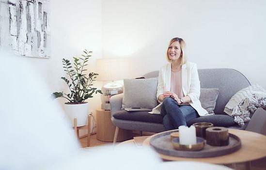 Paartherapie|Kerstin Hoffelner|1060 Wien|Psychotherapie|Familientherapie|Coaching.jpg